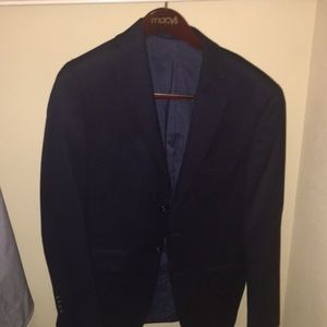 Michael Kors suit jacket, 34R size